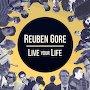 Reuben Gore - Live Your Life