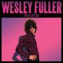 Wesley Fuller - Melvista