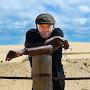 Steve Clisby - I Still Call Australia Home
