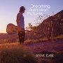 Steve Case - Australian Pictures