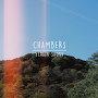 Chambers - Yeagin Shone