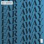 Ali Barter - Far Away