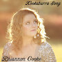 Rhiannon Cooke - Kookaburra Song