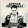 Adrian Thomas - Starmaker