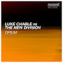 Luke Chable (vs The New Division) - Opium