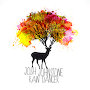 Josh Johnstone - Rain Dancer