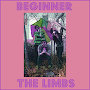 The Limbs - Running Scared