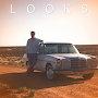 Rod Ladgrove - Looks