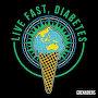 Grenadiers - Live Fast, Diabetes