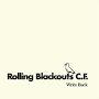 Rolling Blackouts Coastal Fever - Career