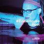 Simona Castricum - Ennis House Pool