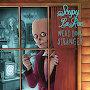 Soupy LaRue - Next Door Stranger