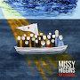 Missy Higgins - Oh Canada