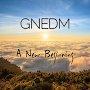 GNEDM - Never Alone