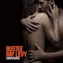 Rustee - Complicated