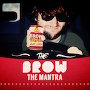 The Brow - The Mantra