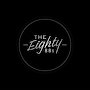 The Eighty 88s - Old Folks