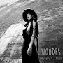 Woodes - Daggers and Knives