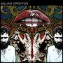 William Crighton - Priest