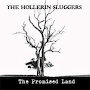 The Hollerin Sluggers - She's Like Fire