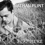 Nathan Flint - Sharbat Gula