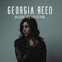 Georgia Reed - Waiting For You To Run