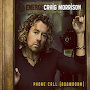 Craig Morrison - Phone Call