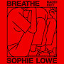Sophie Lowe - Breathe