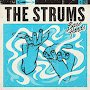 The Strums - Bare Hands