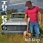 Bill Gray - The Car