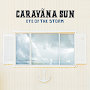 Caravana Sun  - Eye Of The Storm