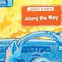 Jimmy Marin - Along The Way