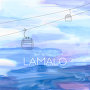 Lamalo - Cablecars