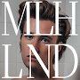 MLHLND - Non Stop