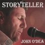 John O'Dea - Two Dollars for a Blanket
