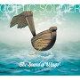 Coptic Soldier - I Hate Sleep ft. Charlie Mayfair