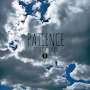 Josh Cashman - Patience
