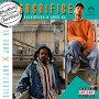 SilentJay & Jace XL  - Sacrifice