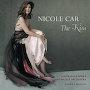 Nicole Car - Gounod Ah, je ris de me voir si belle (Jewel Song)