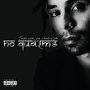 No Qualms - All Alone