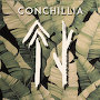 Conchillia - Snorkel Face