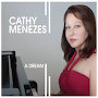 Cathy Menezes - Waves of Seven