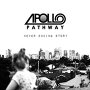 Apollo Pathway - Never Ending Story