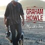 Graham Howle - Keepers of the Land