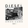 Diesel - Here Comes My Girl