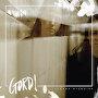 Gordi - Wanting (edit)