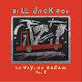 Bill Jackson - Pink Jesus