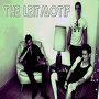 The Leitmotif - Onscreen Romance
