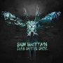 Sam Brittain - Stab In The Dark