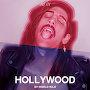 World Wild - Hollywood